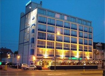 badhotel-scheveningen2